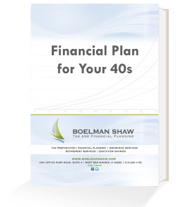 financial-planning-guide-40s